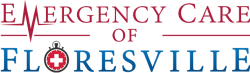 Emergency Care of Floresville